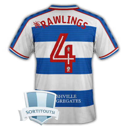 https://i.ibb.co/LRBYfPN/georger-qpr-home-18-19.png