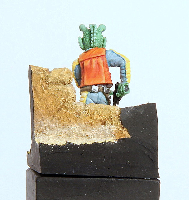 """Sum pitta lé..."" (Greedo 28mm) IMG-3338"