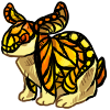 g3-butterfly.png