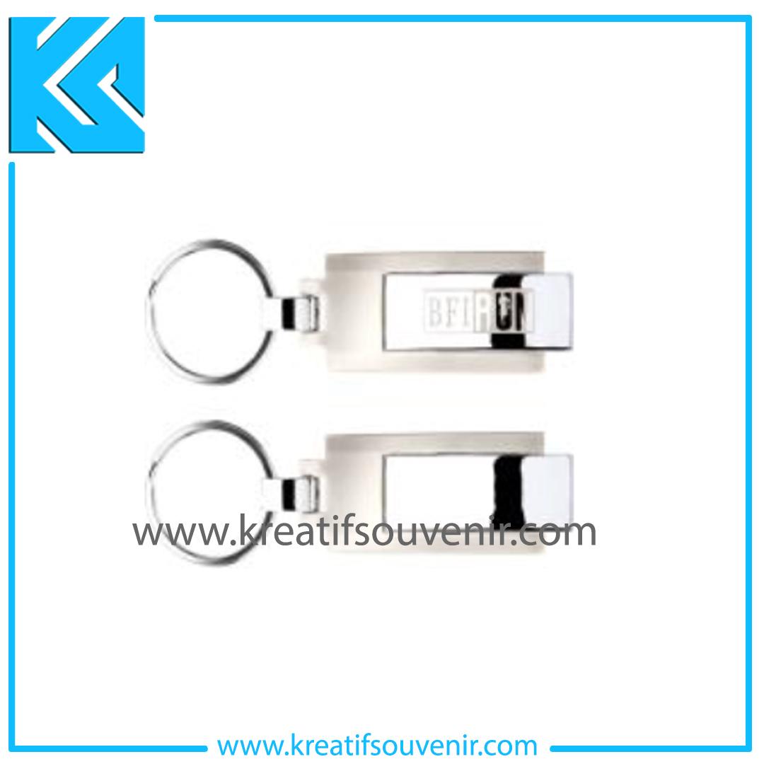 Flashdisk FDMT 24 - Custom Cheap
