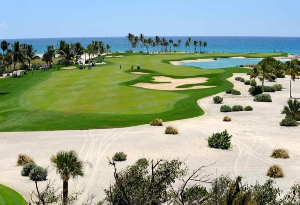 Sports Jersey Golf Club