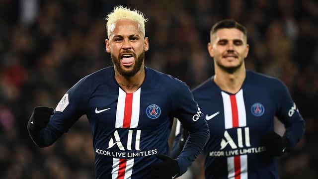 https://i.ibb.co/LRMhMHr/Neymar-shines-but-PSG-held-by-Monaco-in-thriller191347451934575189.jpg