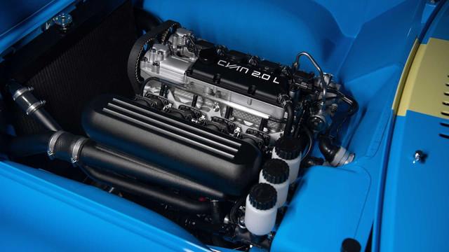 [Actualité] Volvo - Page 12 F7040-D2-D-A73-A-485-B-BCFD-98-E60-B3-DF655