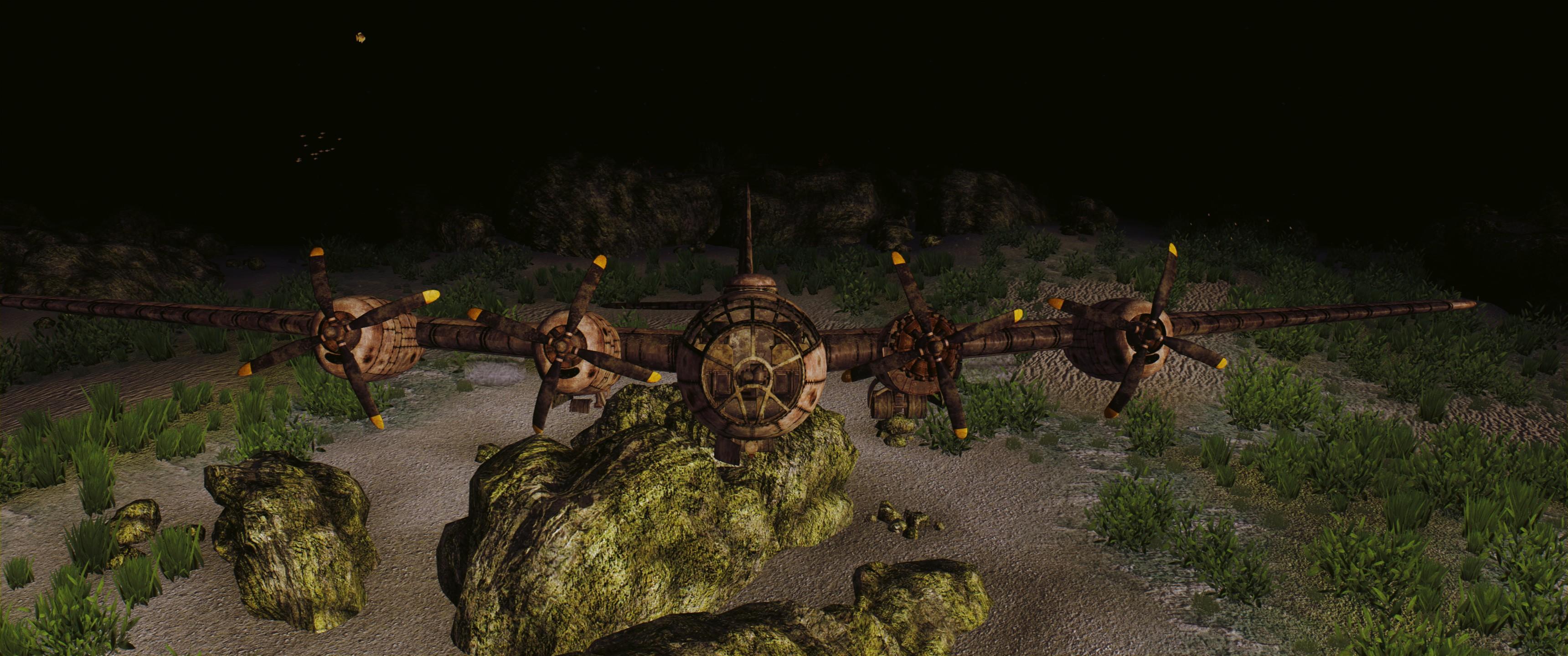 Fallout Screenshots XIV - Page 5 22380-screenshots-20191004164502-1