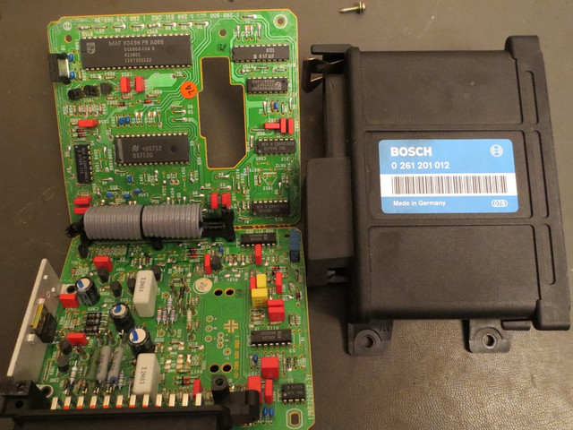 EZ117-K-0261201012-2bd-small-label.jpg
