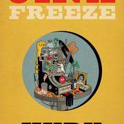 Jinx-Freeze-cover-web