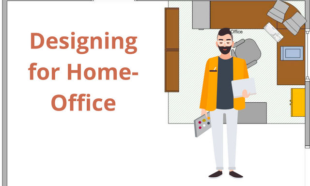 Designing-for-Home-Office