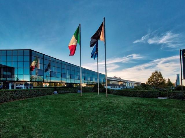 Record En Septembre Pour Automobili Lamborghini 529865-v3