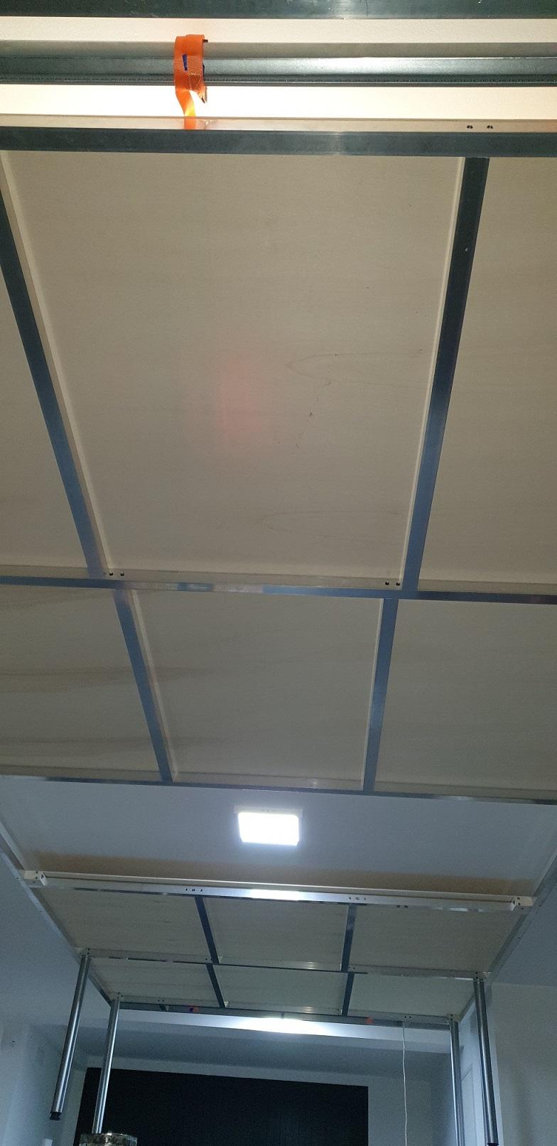 telaio-a-soffitto-5