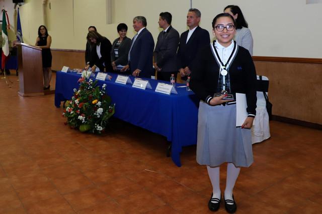 Graduacio-n-Quiroga2019-70