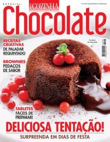MMCchcocolate-CAPAP