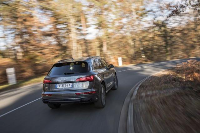 2020 - [Audi] Q5 II restylé - Page 3 FA77-E66-D-02-E9-466-E-A8-D9-CB6-B6-E058359