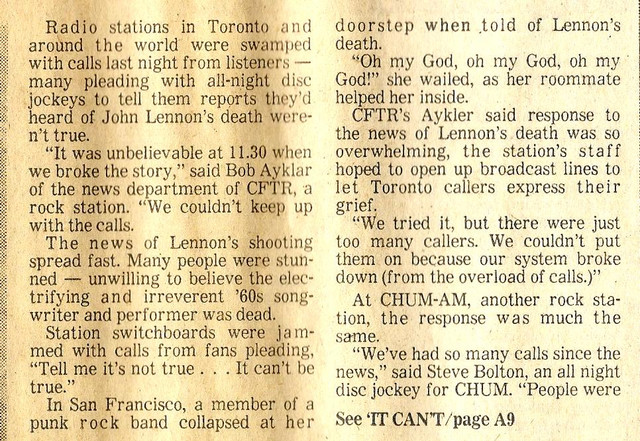 https://i.ibb.co/LRbKZpX/Radio-John-Lennon-Toronto-Star-Dec-9-1980-1.jpg