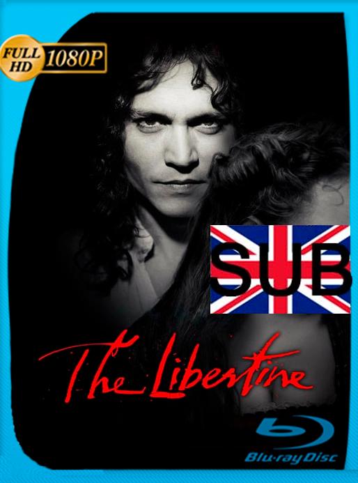 The libertine (2004) SUB ESP 1080p (GoogleDrive) OROCHIMARU69