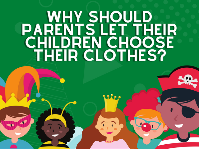 Why-Should-Parents-Let-Their-Children-Choose-Their-Clothes