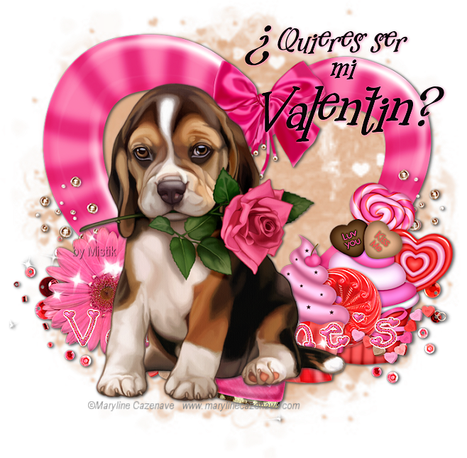 doggie-Val.png