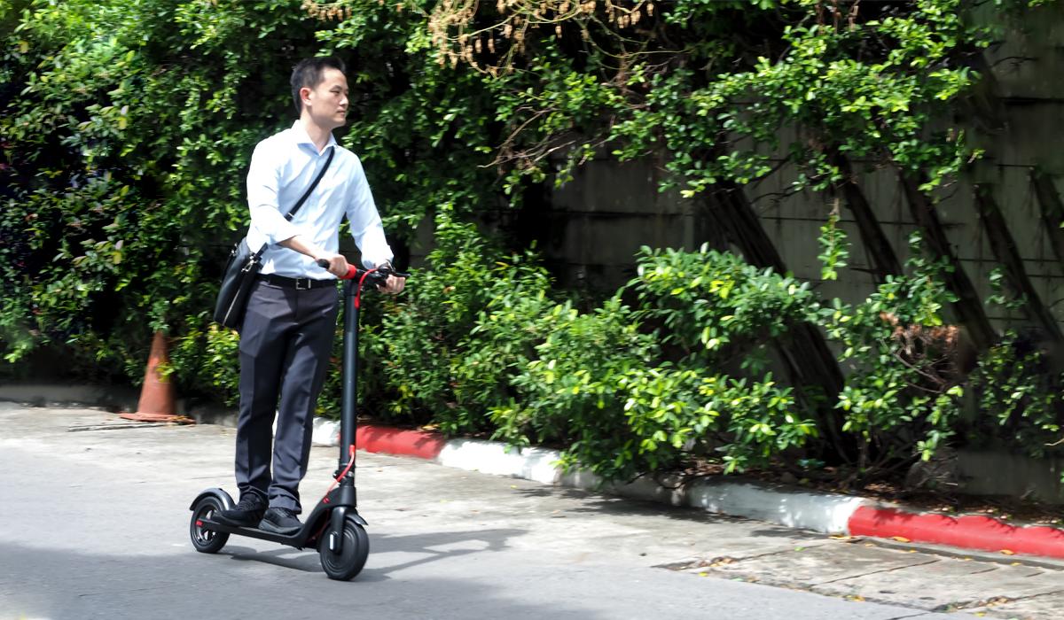 em1-scooter