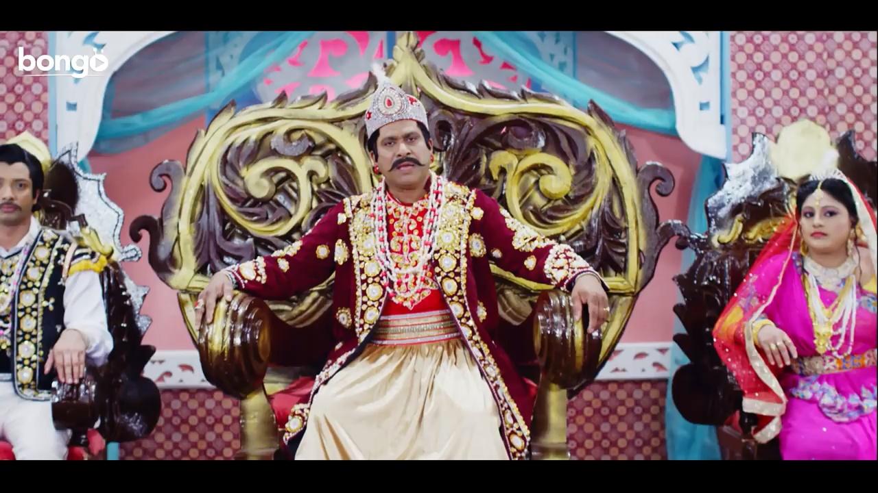 Premer-Keno-Fashi-Movie-Trailer-2-Abu-Sufian-Saif-Khan-Raka-Bissash-Ujjal-mp4-snapshot-00-20-720