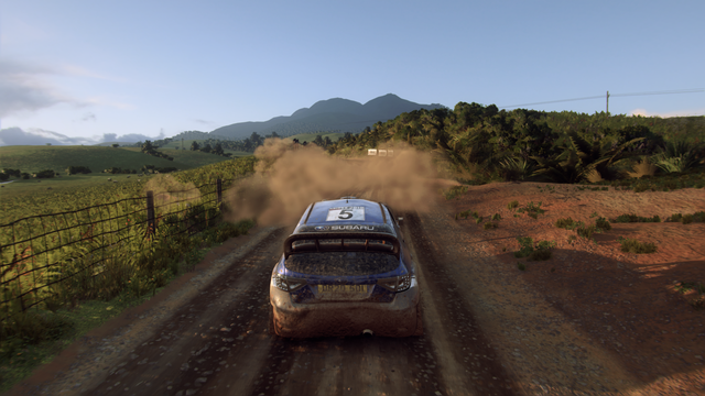 dirtrally2-2021-04-07-21-20-59-98.png
