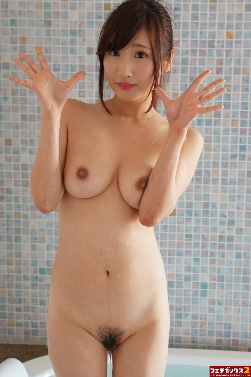 榎本美咲 エロ画像 149