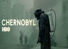 Chernobyl (2019) S01 All 05 Episodes 720p + 1080p BluRay x264 [English DD5.1] ESubs 550MB + 1GB Each Download | Watch Online