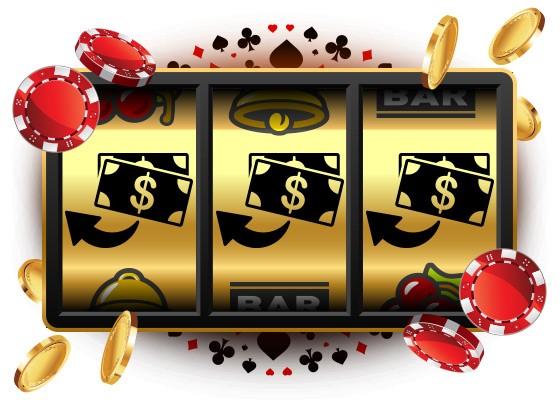 casino-1-2