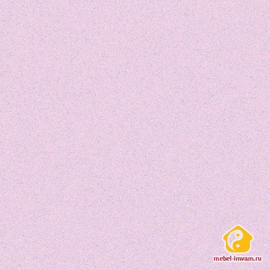 МДФ 9506 Светло-розовый