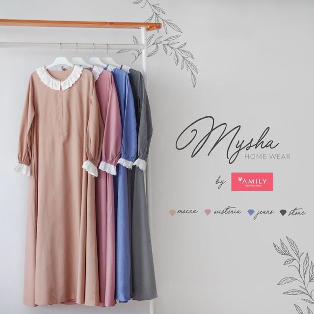 alhigam-mysha-homewear-amily-024.jpg