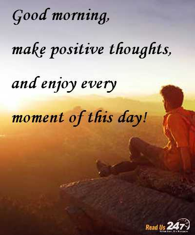 Positive-Good-Morning-Quotes-12
