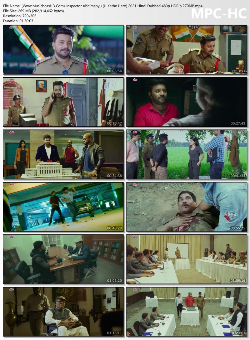 Www-Musicboss-HD-Com-Inspector-Abhimanyu-U-Kathe-Hero-2021-Hindi-Dubbed-480p-HDRip-270-MB-mp4-thumbs