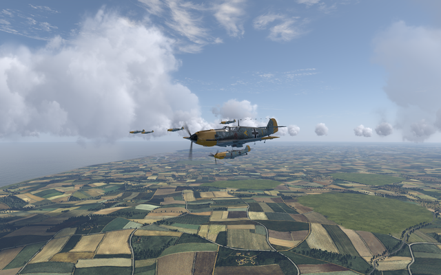 Il 2 Sturmovik Cliffs Of Dover Alpha With Effects 08 22 2017 11 54 32 11.png