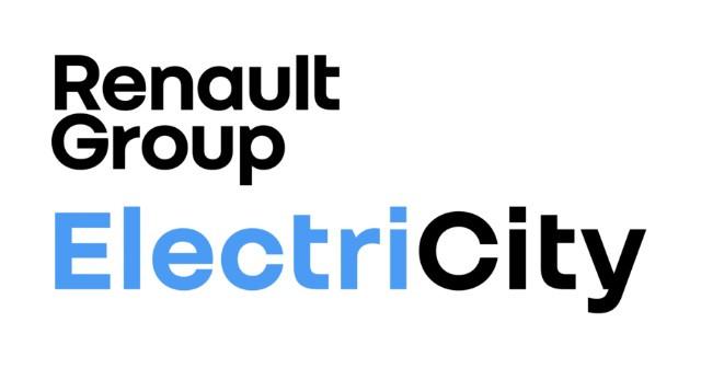 Renault Group signe un accord social et crée Renault ElectriCity: le pôle industriel électrique du nord de la France 60bfd37c0657d236f7143c36