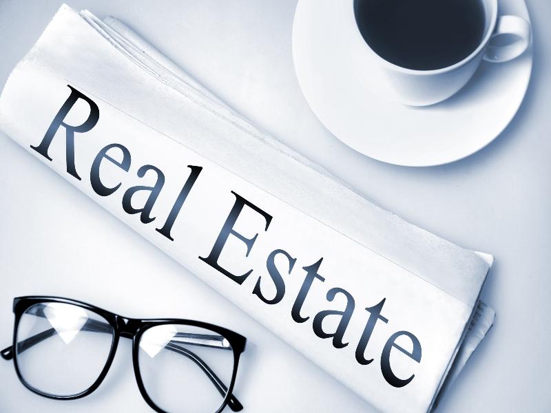 Property Agency