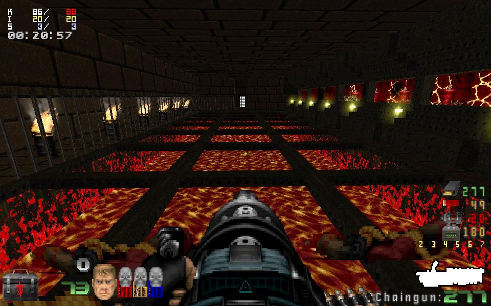 Screenshot-Doom-20201101-211904.png