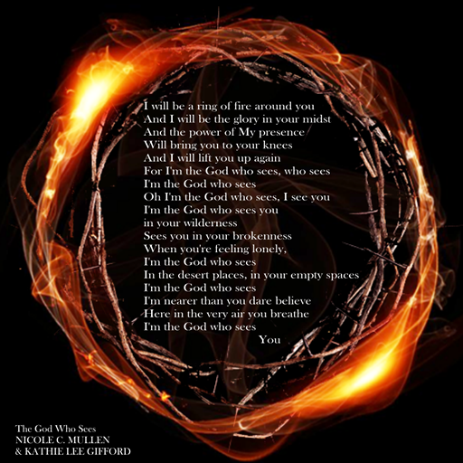 fire-ring2