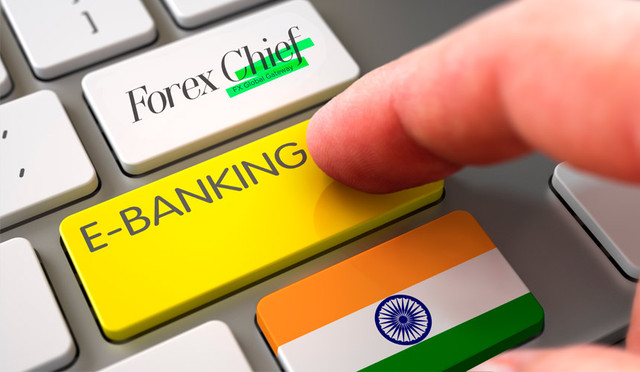https://i.ibb.co/LSCqpty/forexchief-ebanking-india-2021.jpg