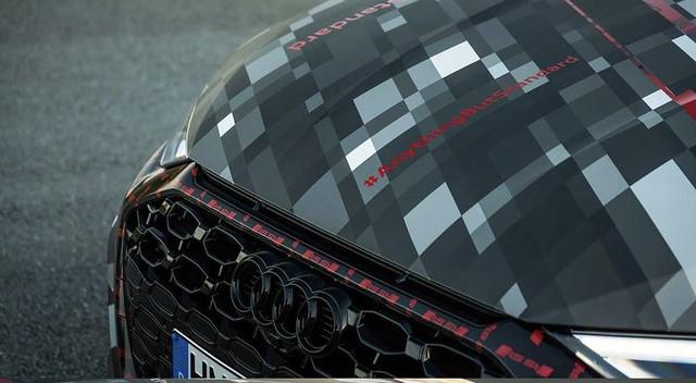 2020 - [Audi] A3 IV - Page 25 2-D859-C44-8-BA7-40-ED-89-D2-8-C8-E5-DBC85-AE