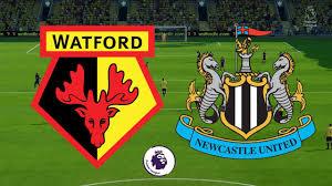 مشاهدة مباراة واتفورد ونيوكاسل يونايتد بث مباشر اليوم بتاريخ 11-07-2020 في الدوري الانجليزي