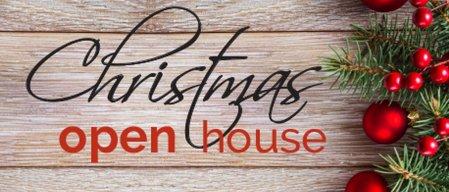 Christmas-openhouse_0