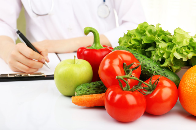 Best-Nutritionist-Certifications