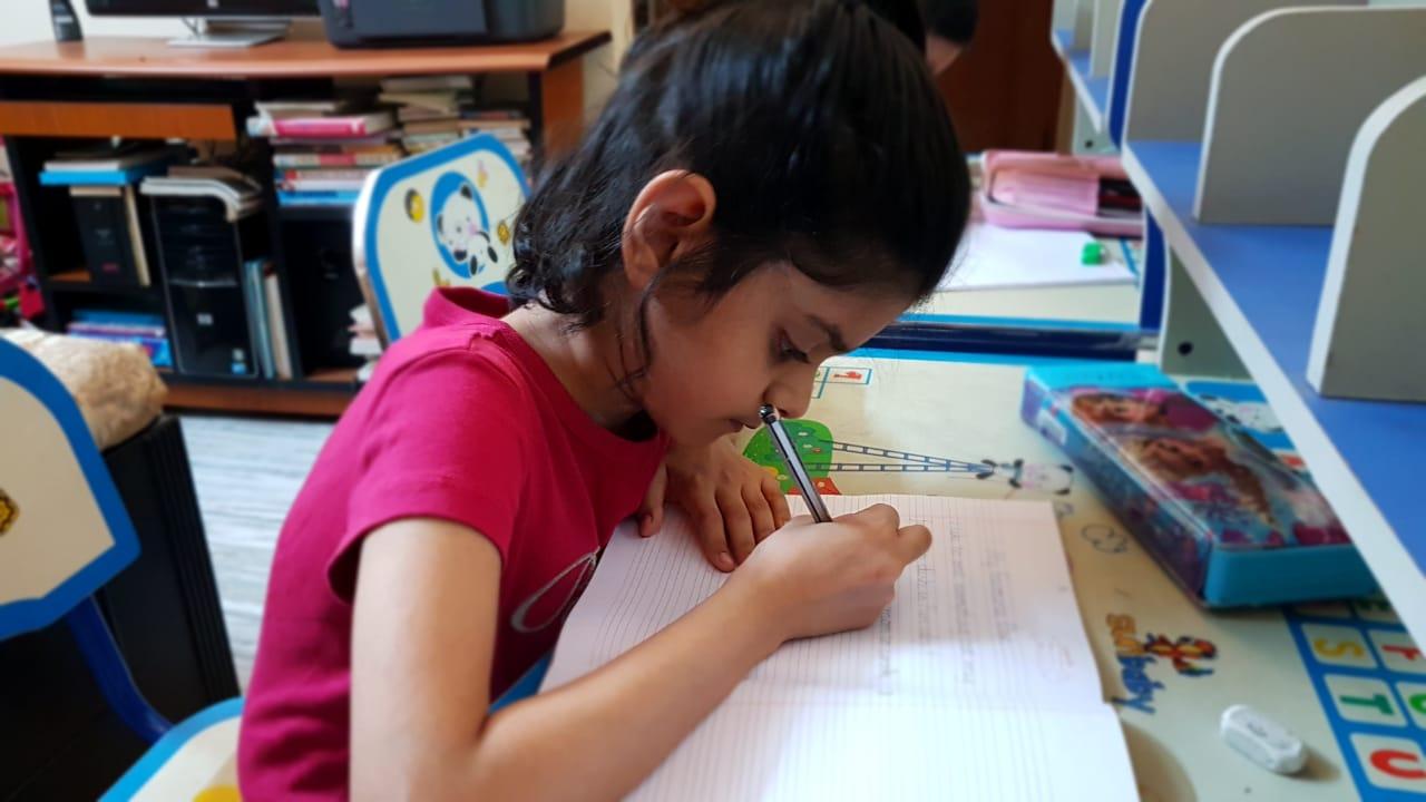 ASEC Aruna Saxena English Classes and FANTASIES| VoxyTalksy