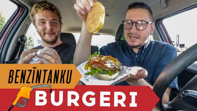 Burgers-01