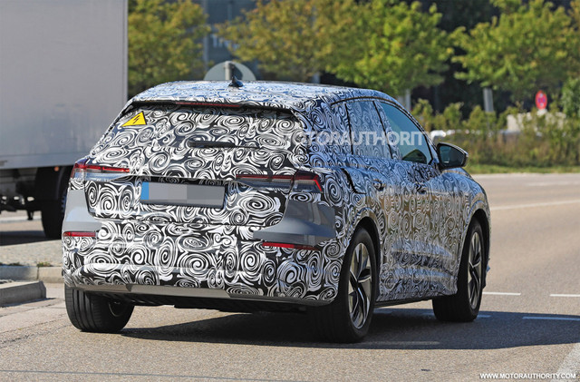 2020 - [Audi] Q4 E-Tron - Page 2 79-A0-D035-B4-B2-476-A-BA37-EF23-A236-AC20