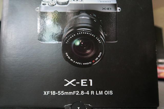 X-E1-02