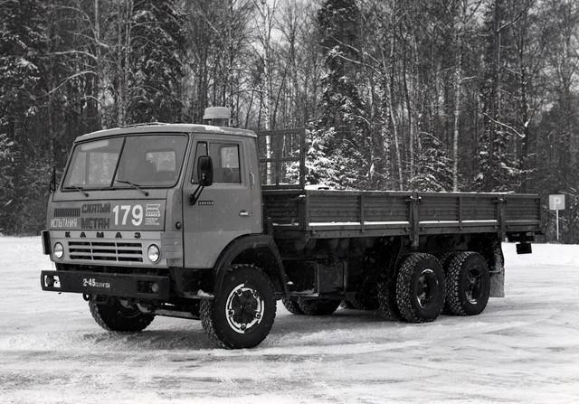Gas-Diesel-Kam-AZ-53208-1