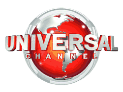 i.ibb.co/LSWt1xz/Universal-Channel-logo.png