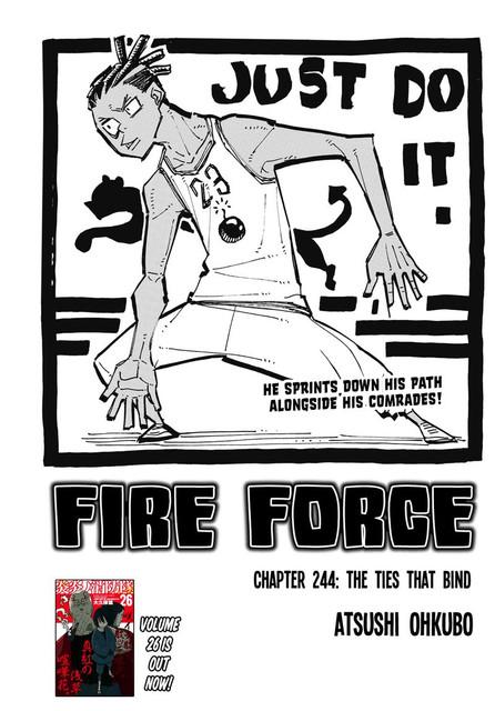 fire-brigade-of-flames-244-1