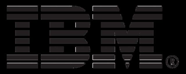 IBM Server Memory