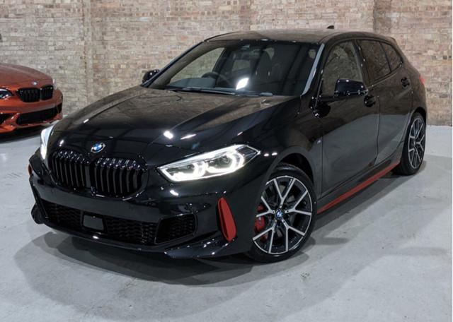 2018 - [BMW] Série 1 III [F40-F41] - Page 31 4666-F815-40-C8-40-AA-9-A7-E-517-E2-E41-E9-FF