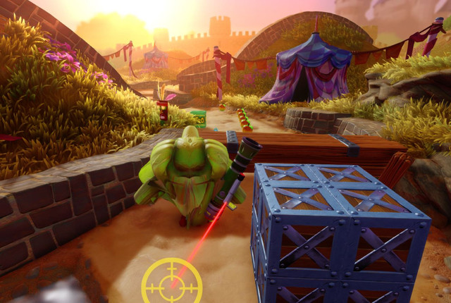 failure-to-play-as-n-brio-hulk-mode-Cant-Jump-etc